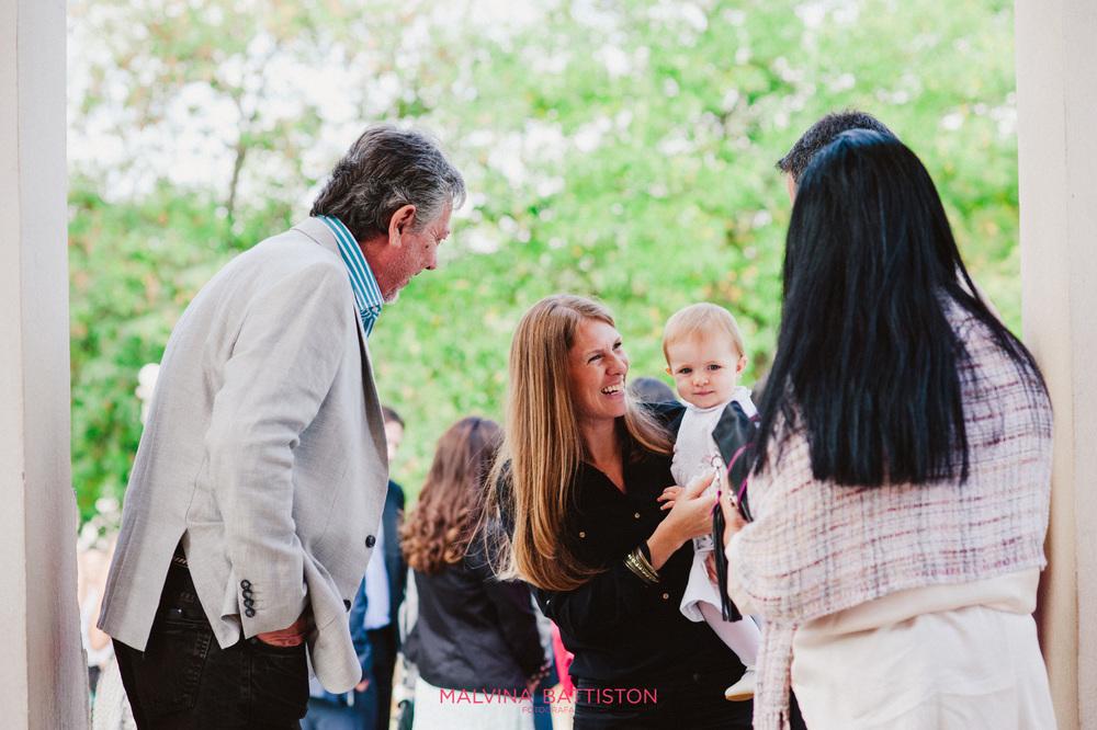 Fotografia de bodas cordoba Argentina 123.JPG