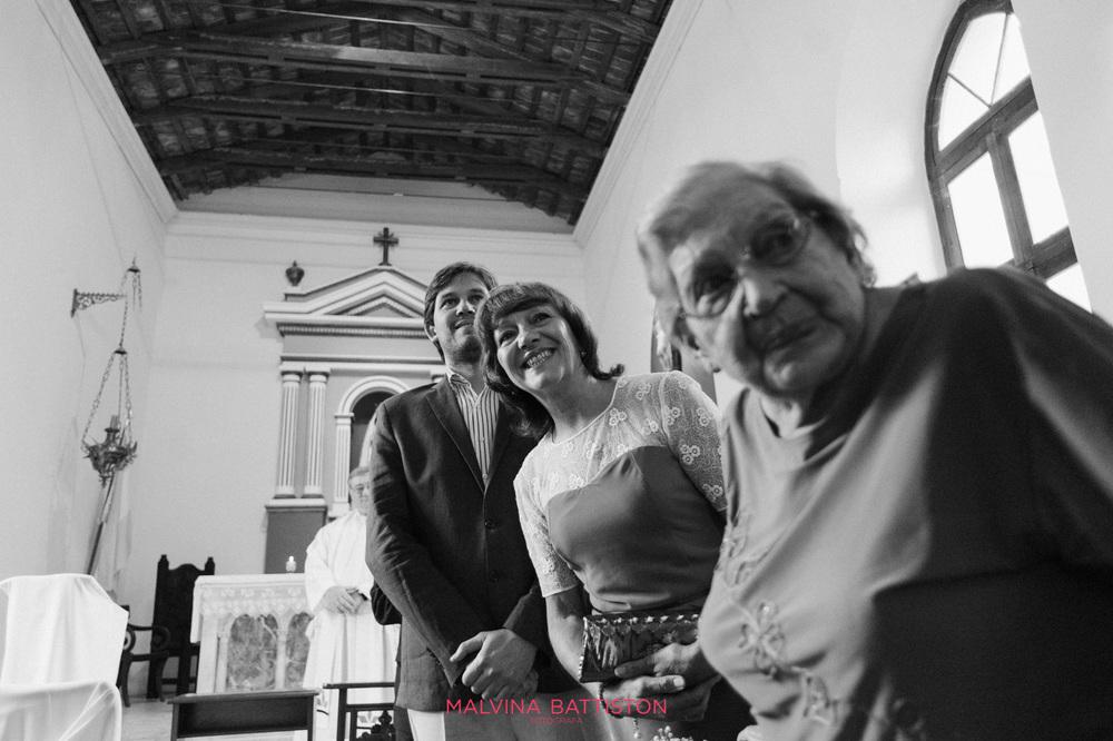 Fotografia de bodas cordoba Argentina 125.JPG