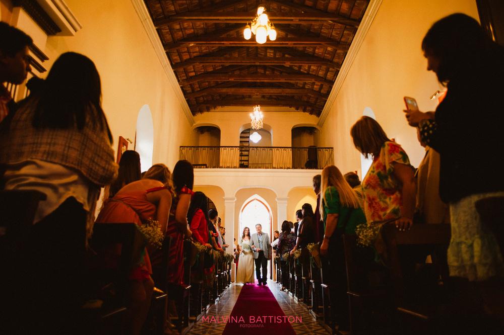 Fotografia de bodas cordoba Argentina 126.JPG