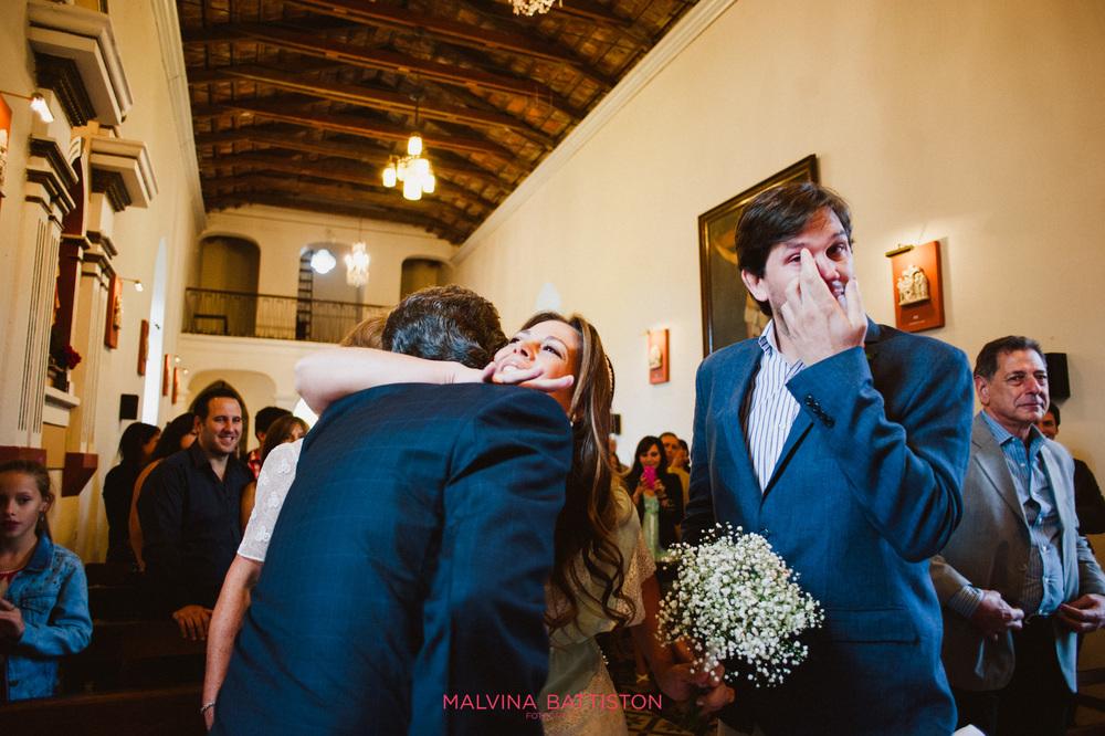 Fotografia de bodas cordoba Argentina 128.JPG