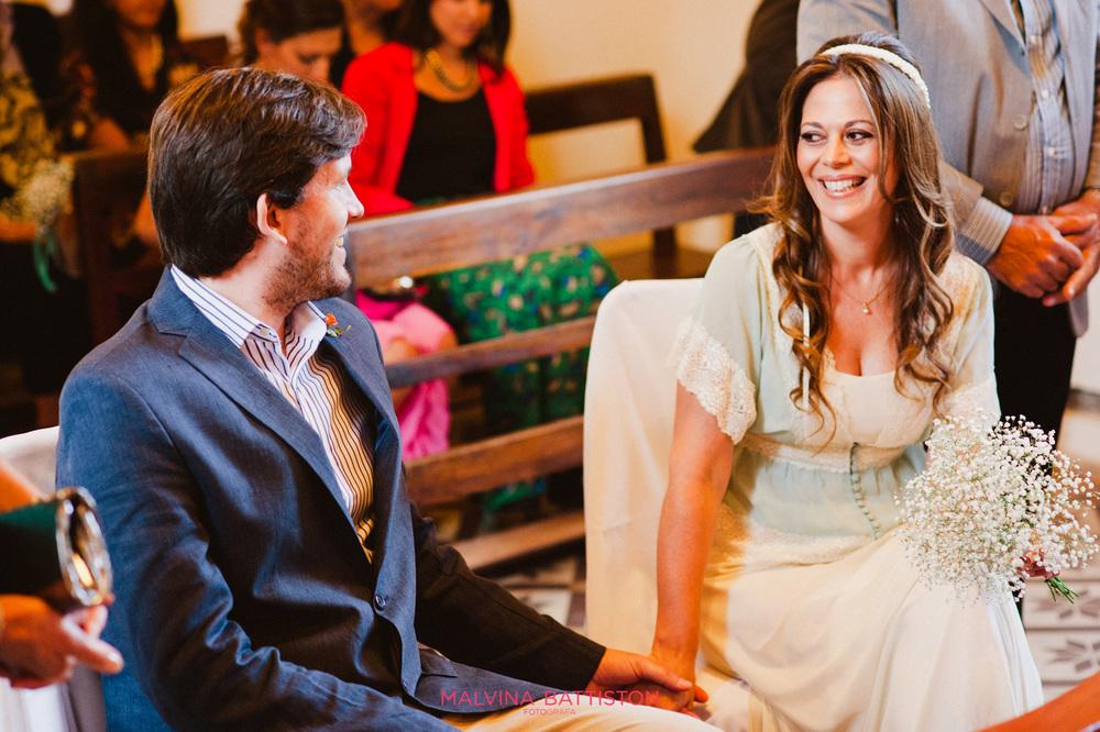fotografia bodas cordoba: