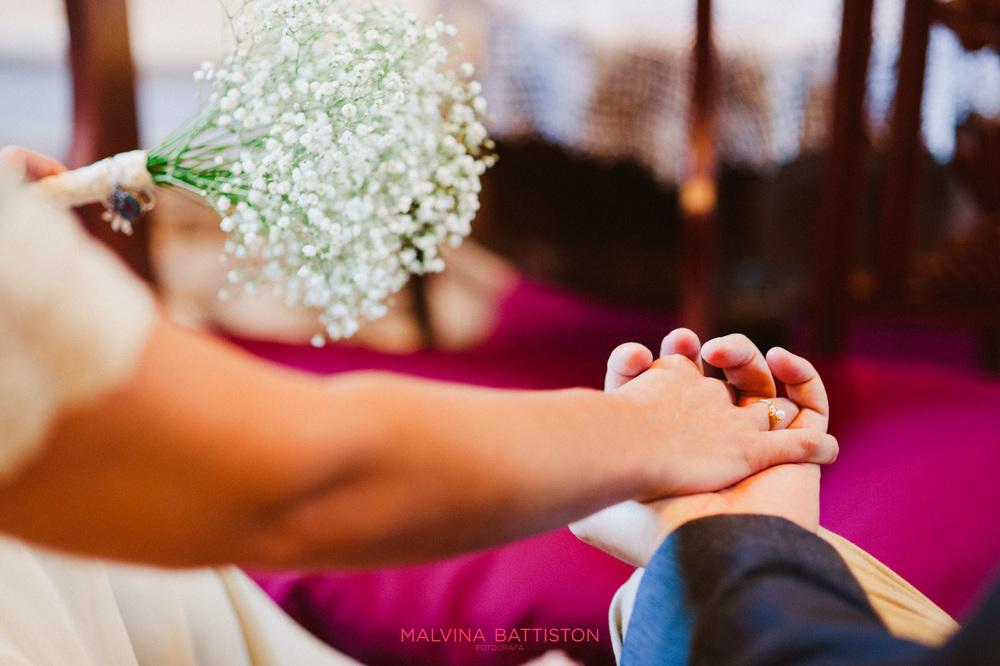 Fotografia de bodas cordoba Argentina 132.JPG