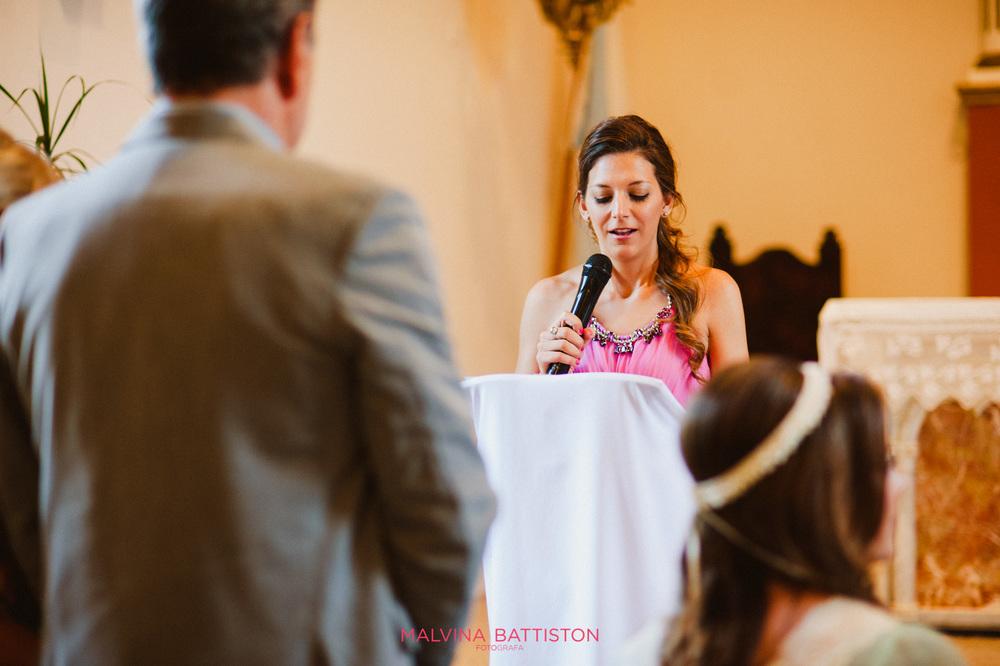 Fotografia de bodas cordoba Argentina 131.JPG