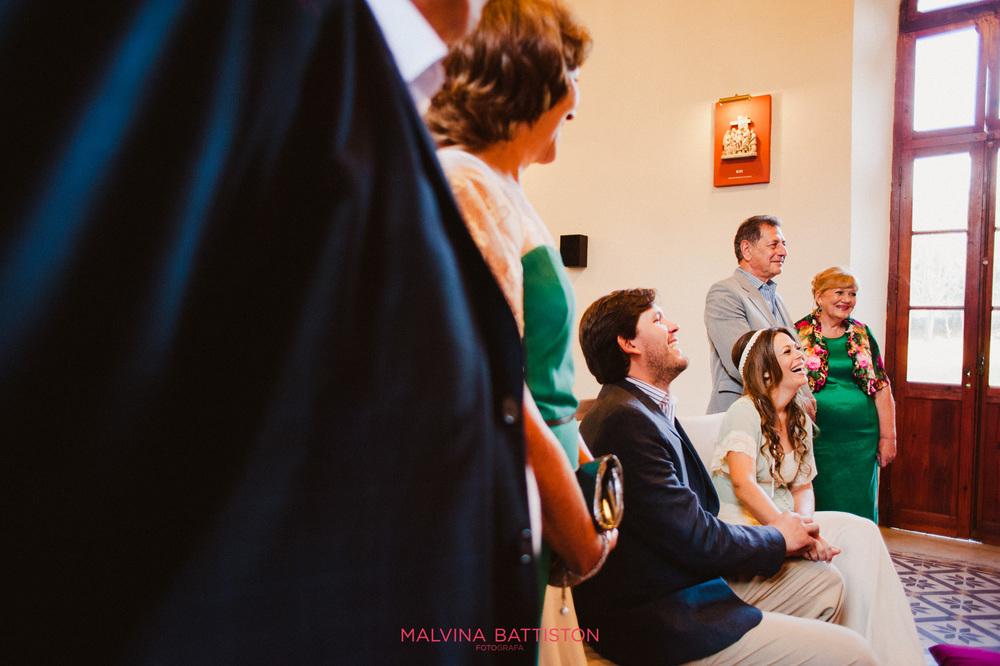 Fotografia de bodas cordoba Argentina 133.JPG