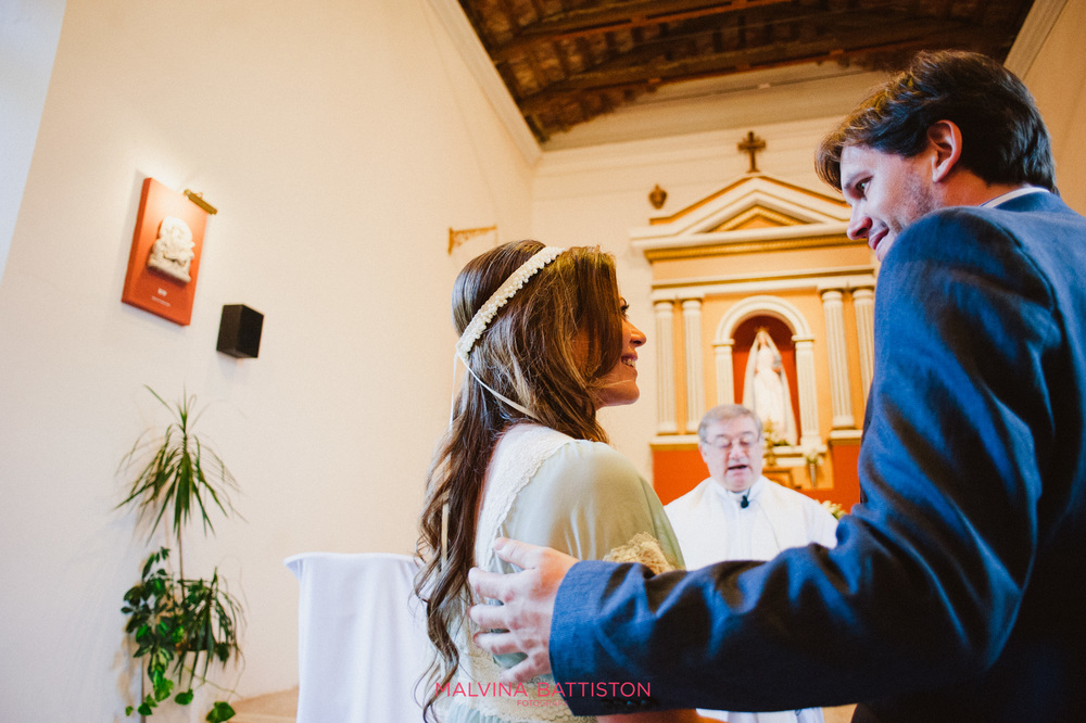 Fotografia de bodas cordoba Argentina 134.JPG