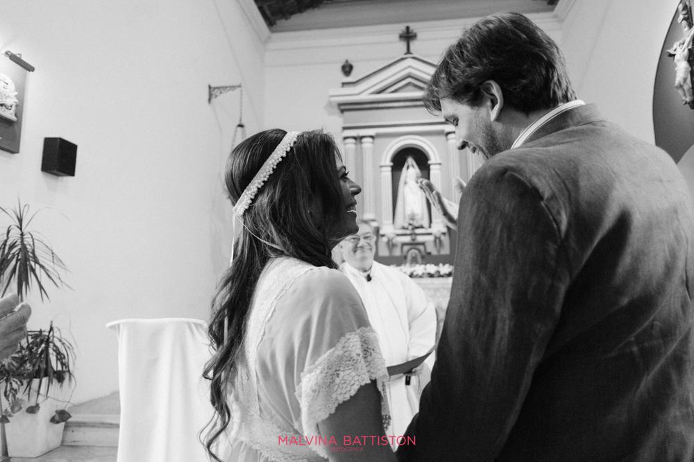 Fotografia de bodas cordoba Argentina 137.JPG