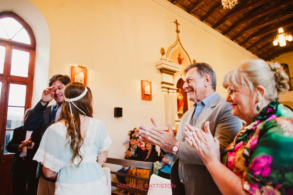 Fotografia de bodas cordoba Argentina 136.JPG