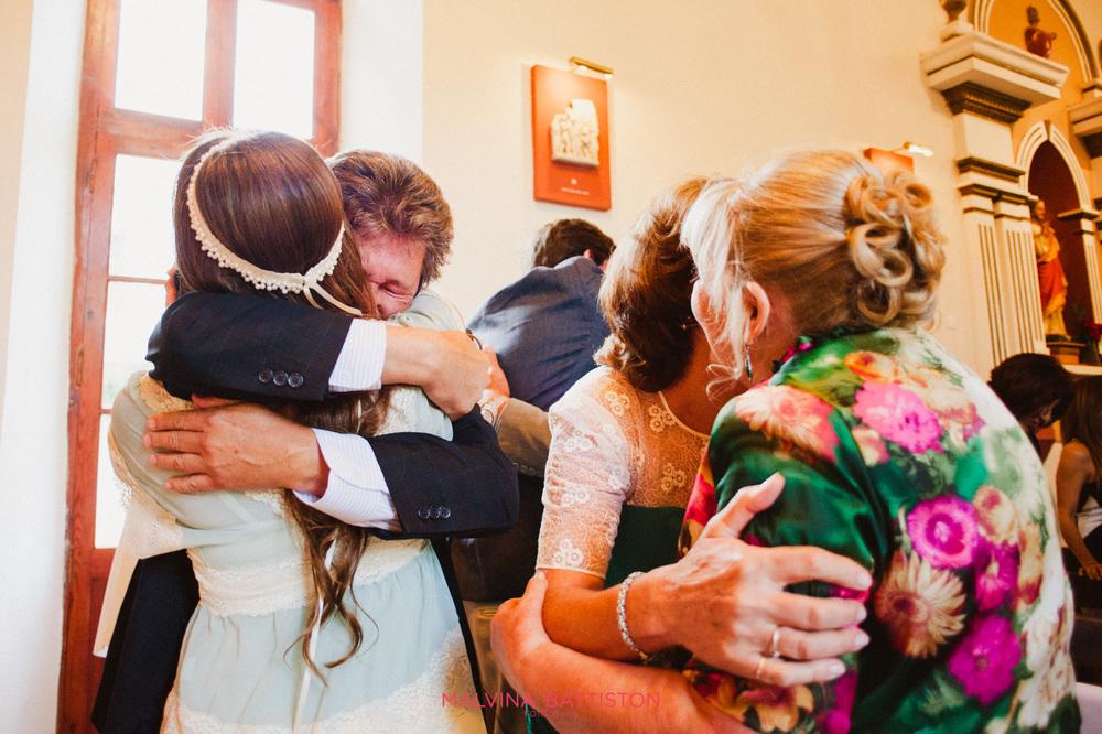 Fotografia de bodas cordoba Argentina 138.JPG