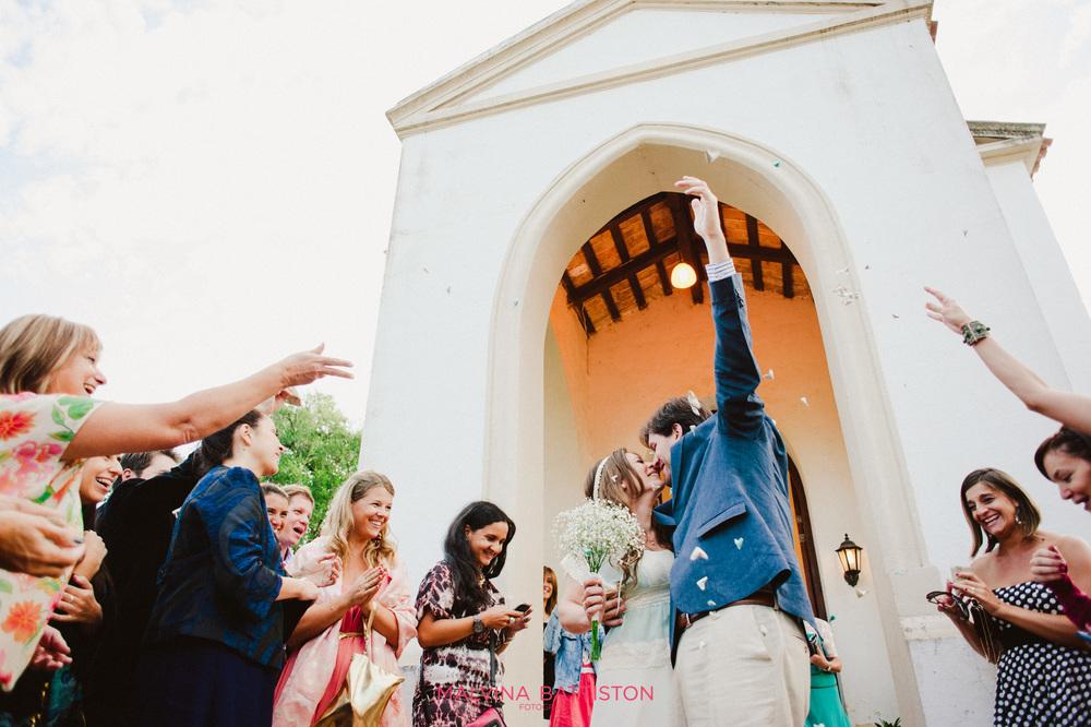 Fotografia de bodas cordoba Argentina 140.JPG