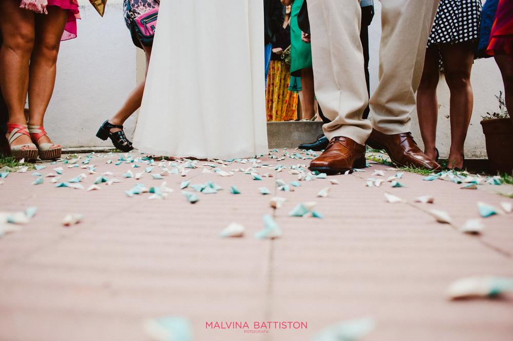 Fotografia de bodas cordoba Argentina 141.JPG