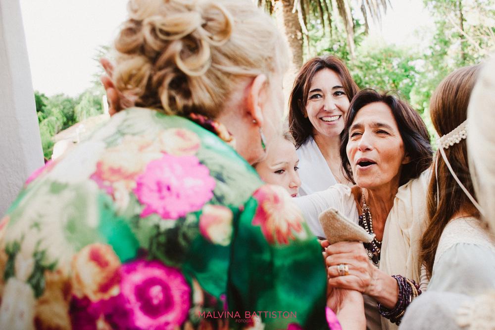 Fotografia de bodas cordoba Argentina 143.JPG