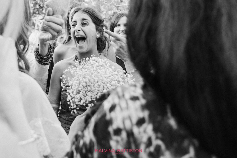 Fotografia de bodas cordoba Argentina 145.JPG