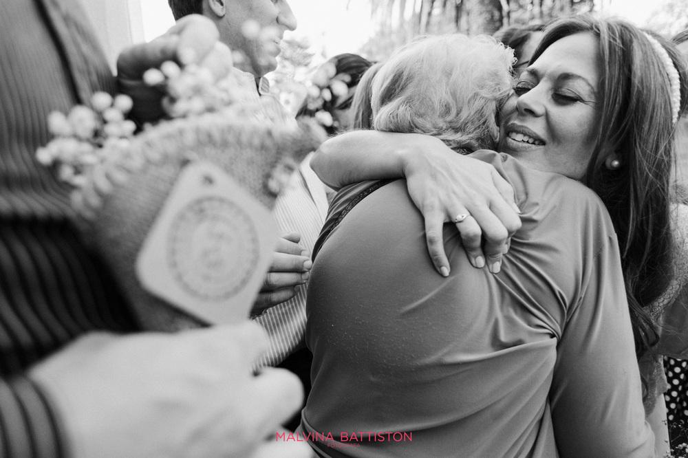 Fotografia de bodas cordoba Argentina 146.JPG