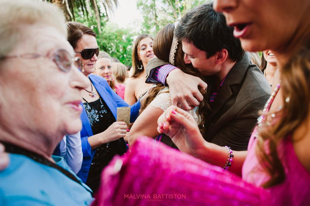 Fotografia de bodas cordoba Argentina 147.JPG