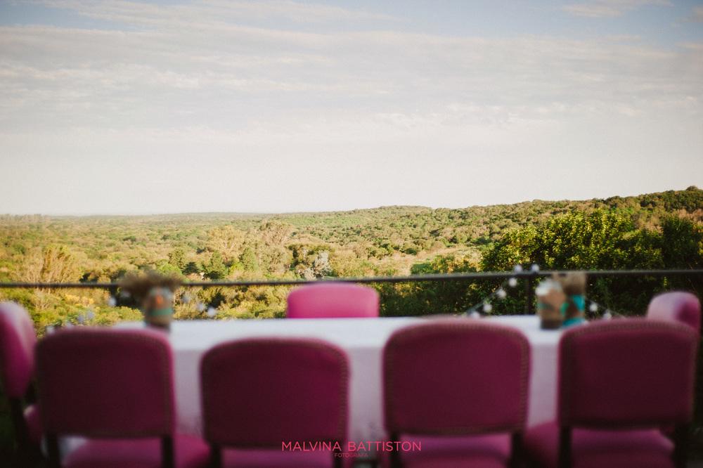 Fotografia de bodas cordoba Argentina 148.JPG