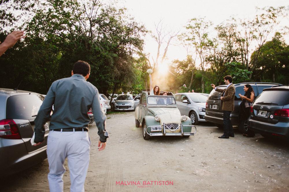 Fotografia de bodas cordoba Argentina 154.JPG