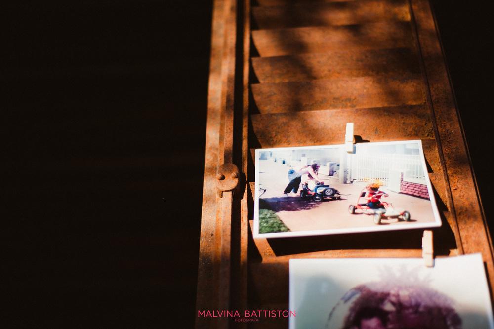 Fotografia de bodas cordoba Argentina 152.JPG