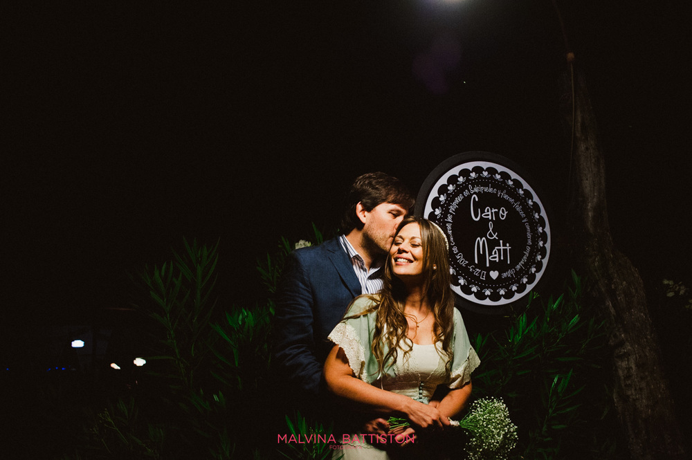 casamientos-en-cordoba-argetina22.JPG