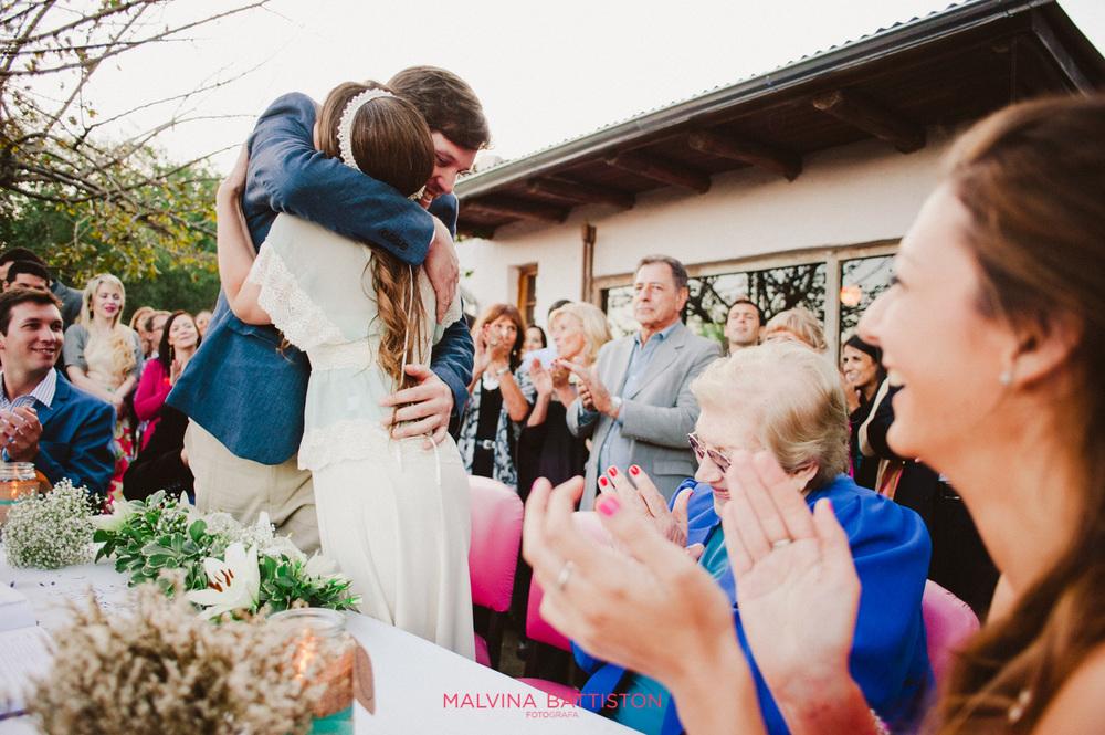 fotografia de bodas sal si puedes cordoba 140.JPG