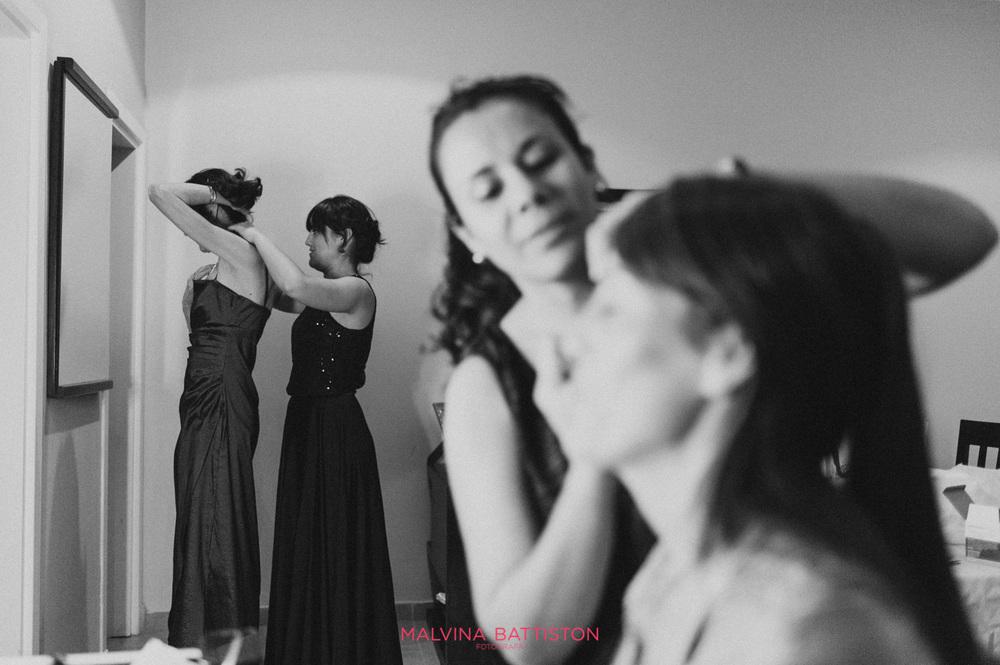 fotografia de bodas argentina 007.JPG