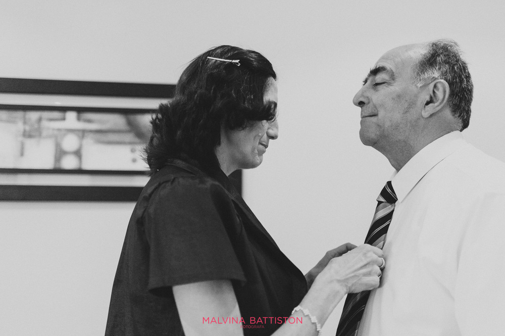 fotografia de bodas argentina 012.JPG