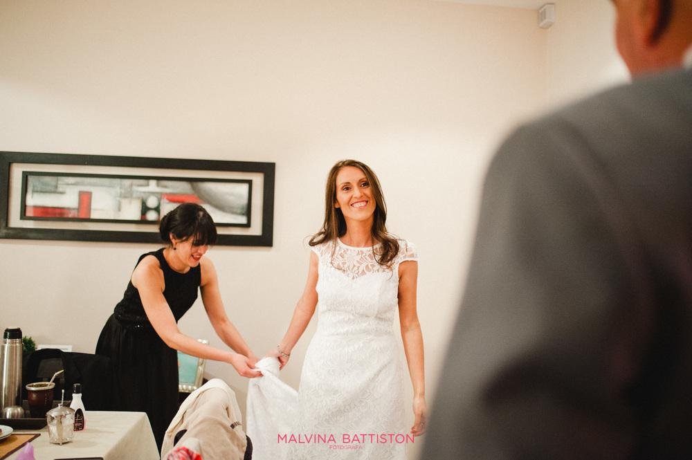fotografia de bodas argentina 018.JPG