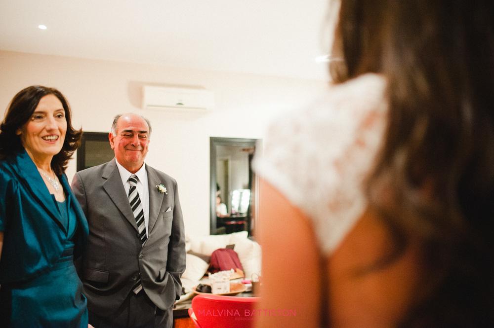 fotografia de bodas argentina 019.JPG