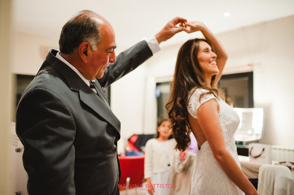 fotografia de bodas argentina 020.JPG