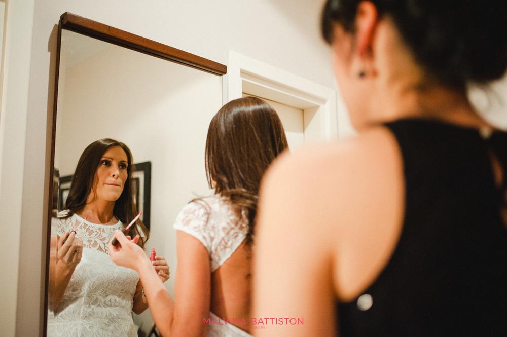 fotografia de bodas argentina 024.JPG