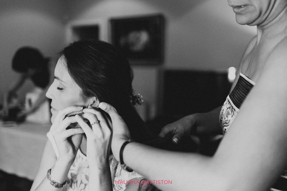 fotografia de bodas argentina 026.JPG
