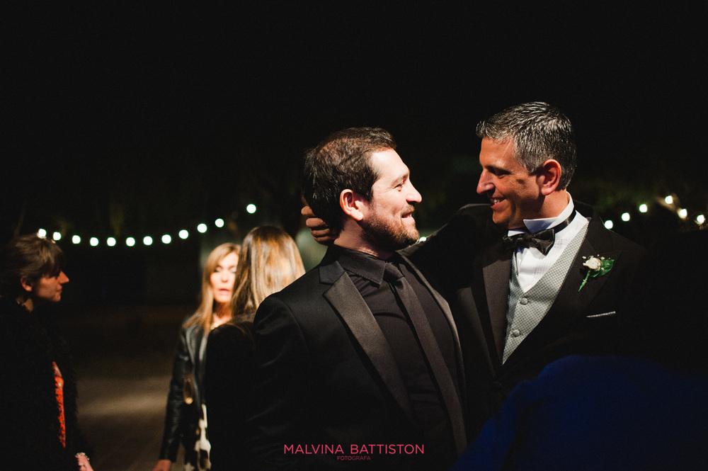 fotografia de bodas argentina 031.JPG