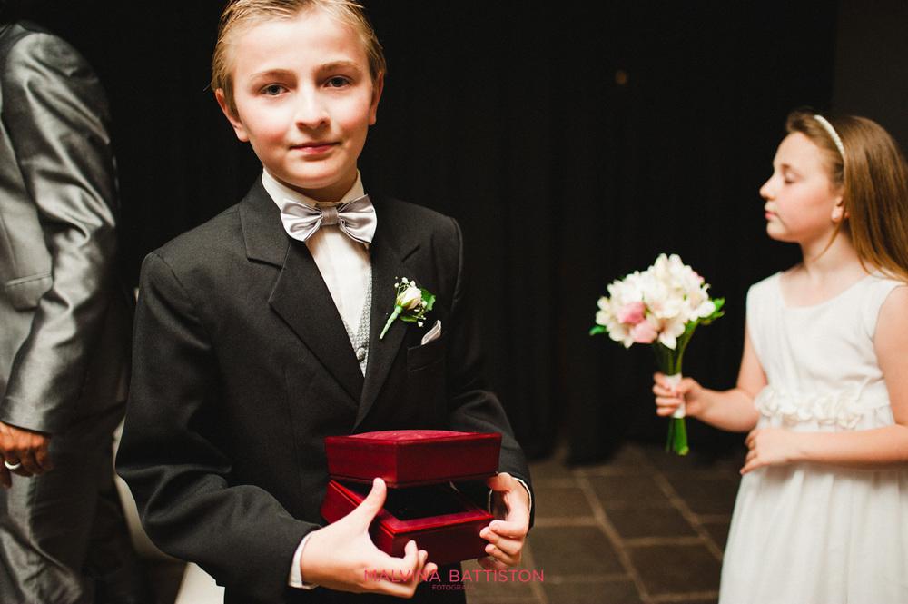 fotografia de bodas argentina 034.JPG