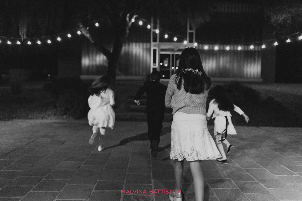 fotografia de bodas argentina 033.JPG