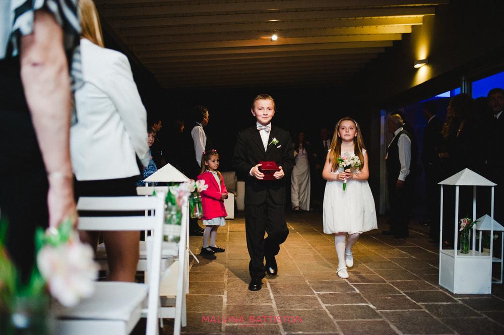 fotografia de bodas argentina 035.JPG