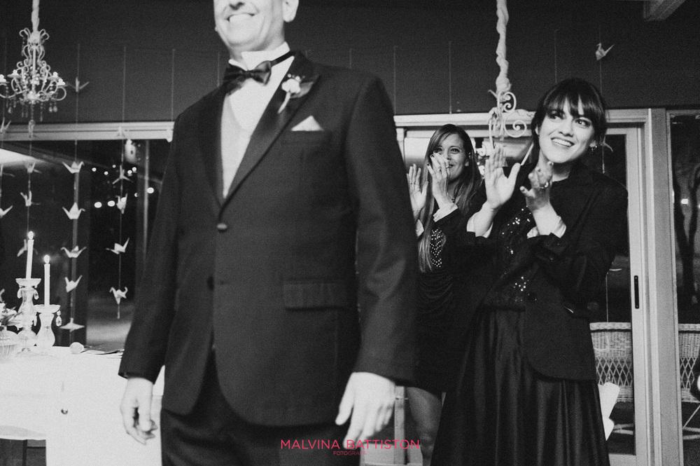 fotografia de bodas argentina 038.JPG