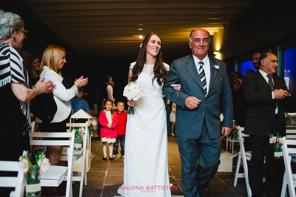 fotografia de bodas argentina 037.JPG