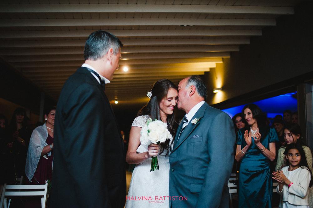 fotografia de bodas argentina 039.JPG