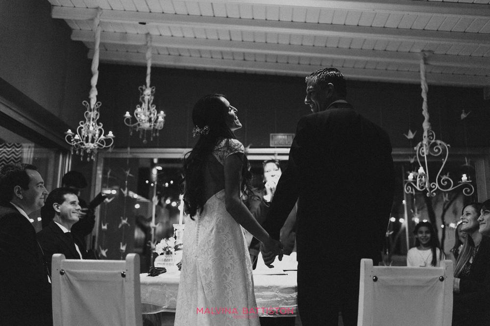 fotografia de bodas argentina 040.JPG