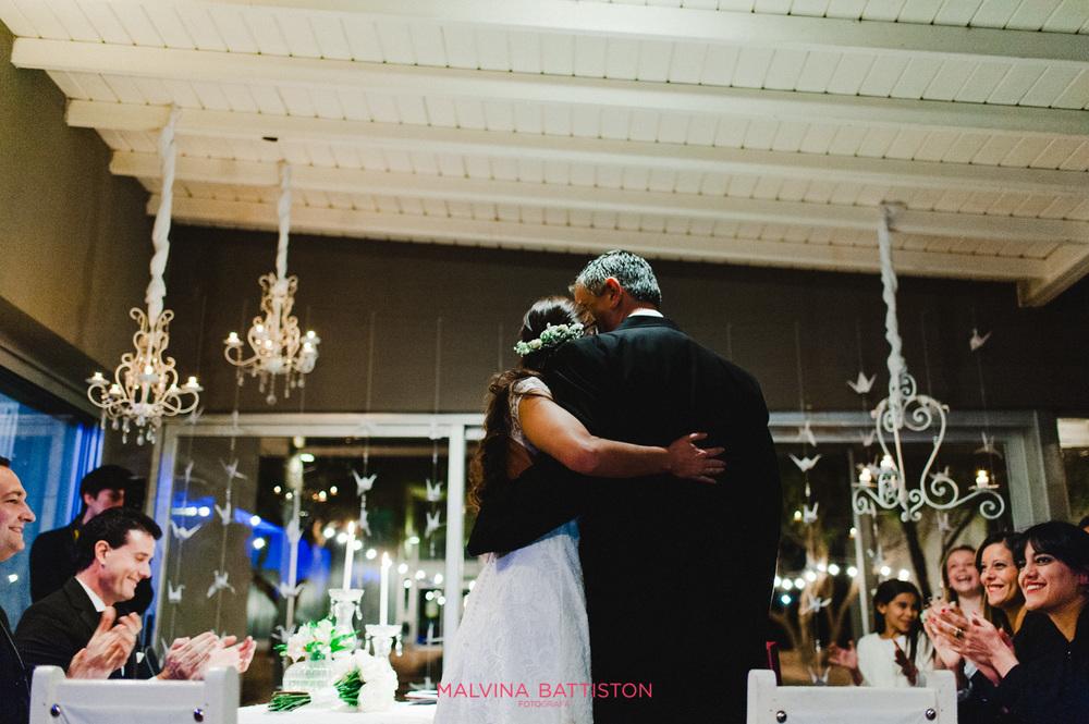 fotografia de bodas argentina 043.JPG