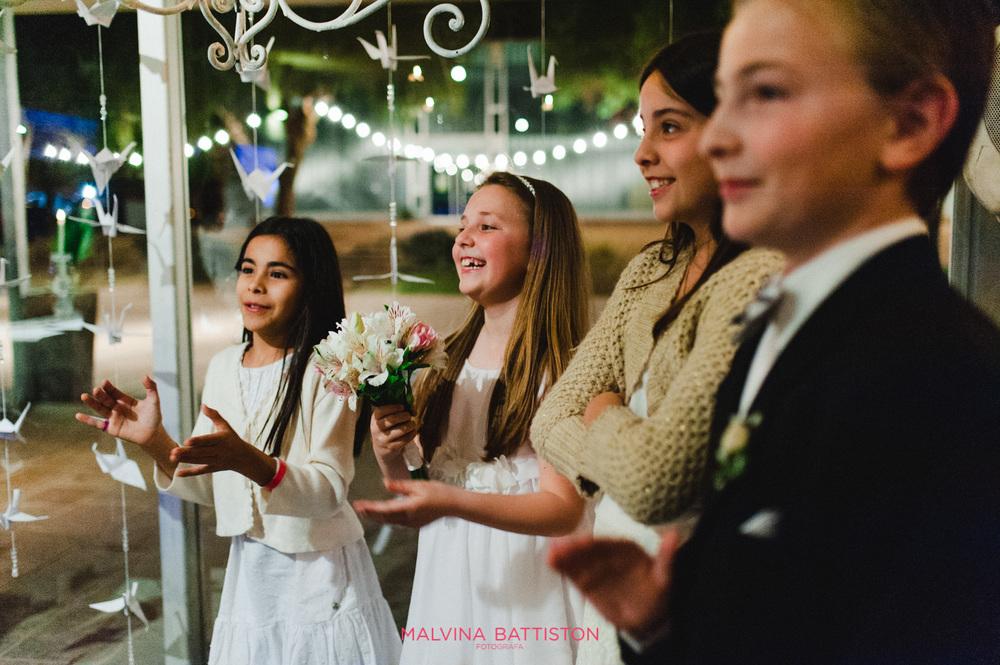 fotografia de bodas argentina 044.JPG