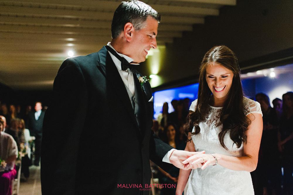 fotografia de bodas argentina 046.JPG