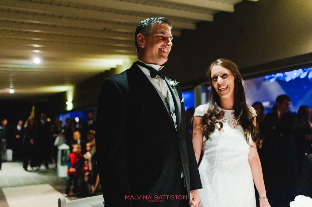 fotografia de bodas argentina 045.JPG