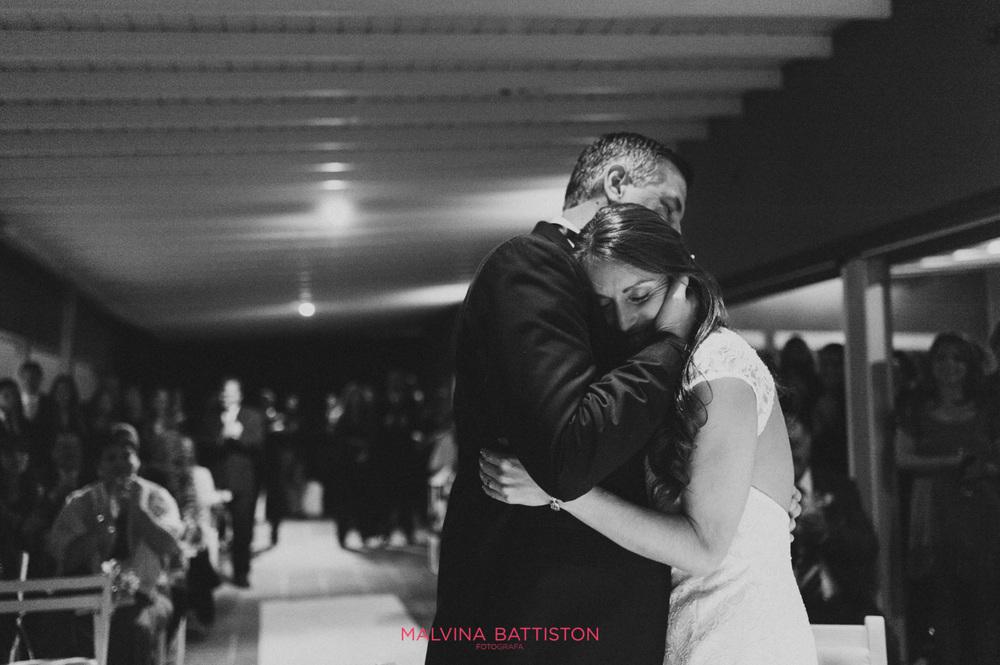 fotografia de bodas argentina 047.JPG