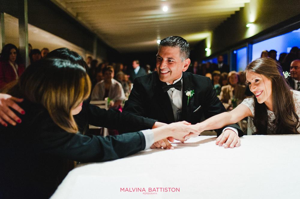 fotografia de bodas argentina 048.JPG