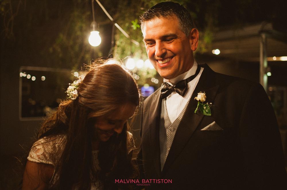fotografia de bodas argentina 062.JPG