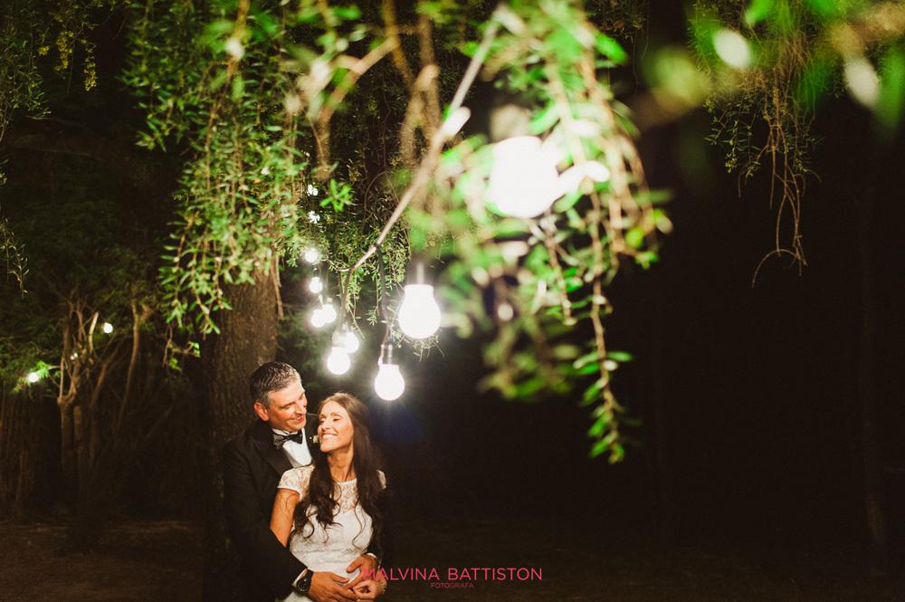 fotografia de bodas argentina 063.JPG