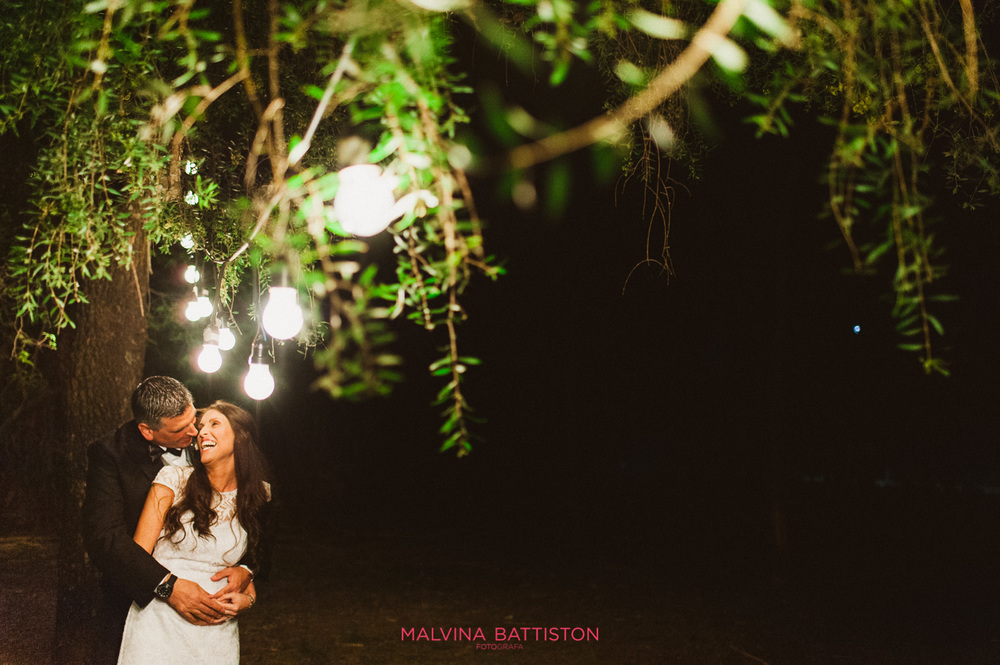 fotografia de bodas argentina 064.JPG