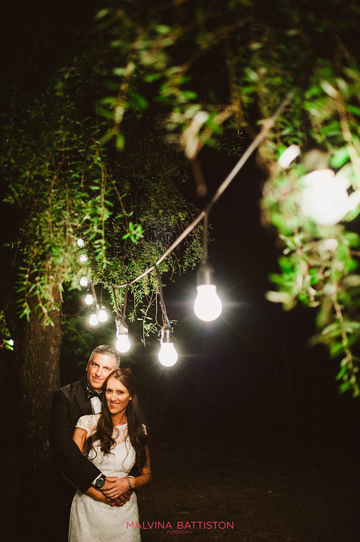 fotografia de bodas argentina 065.JPG