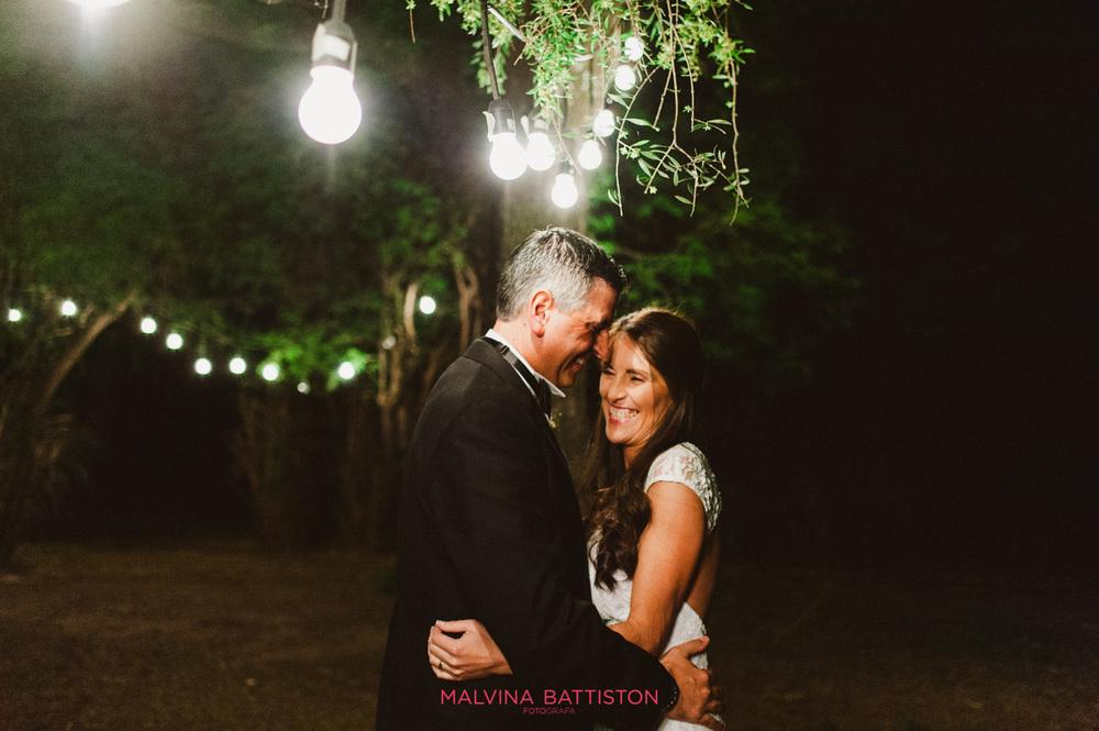 fotografia de bodas argentina 069.JPG