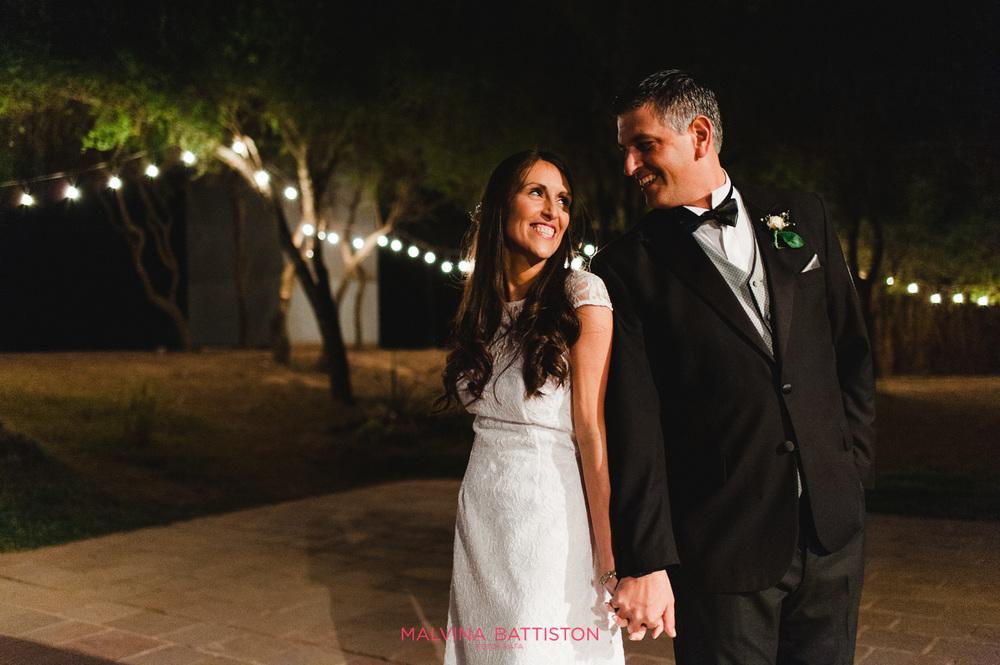 fotografia de bodas argentina 073.JPG